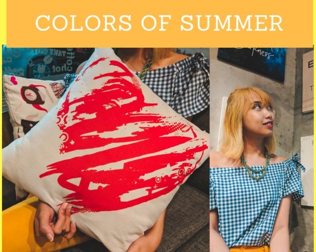 colors of summer v2