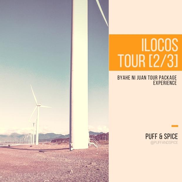 Ilocos Tour [1] (1)