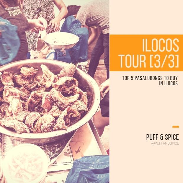 Ilocos Tour [1]