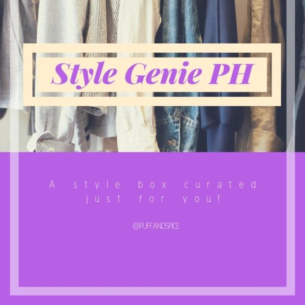 Style Genie PH (1)